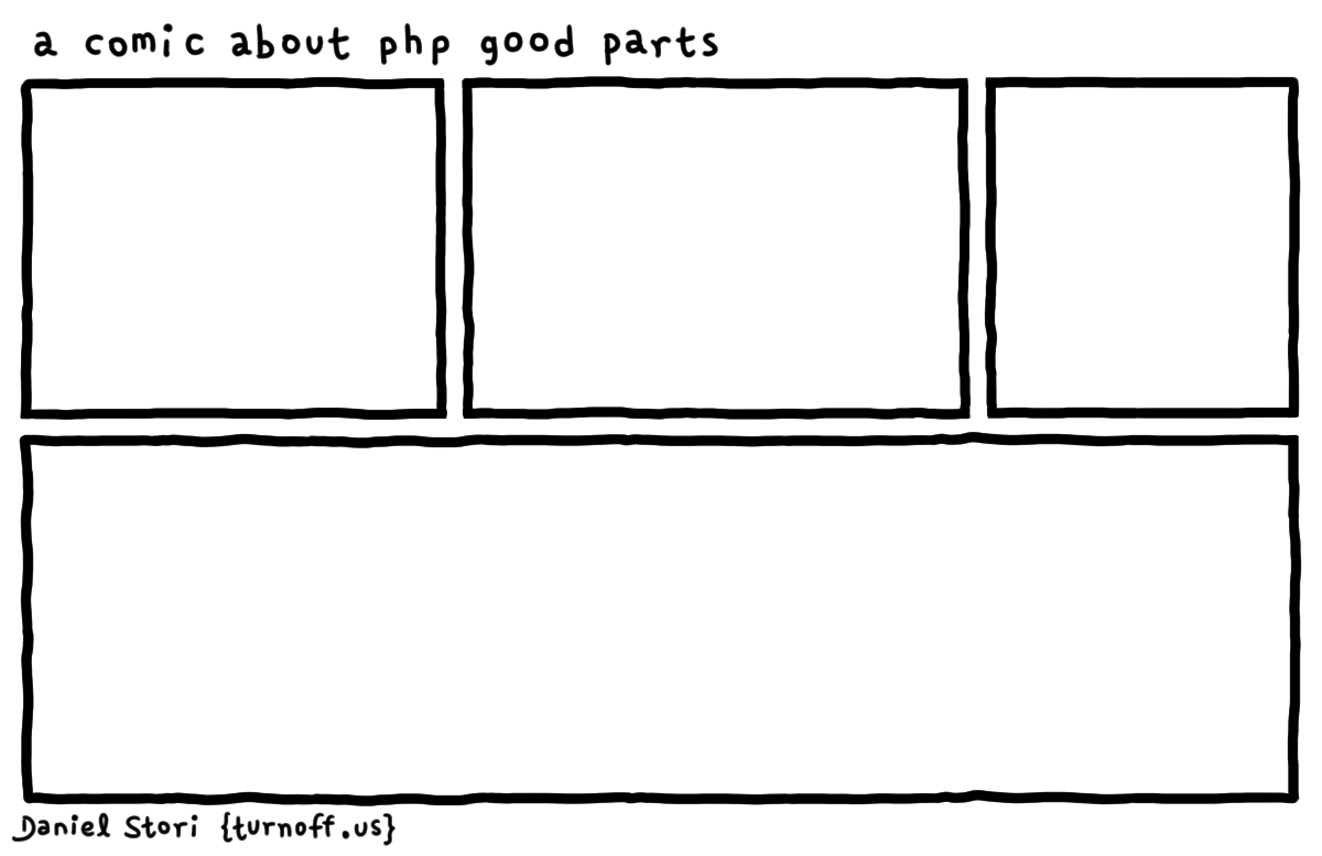php-good-parts.png